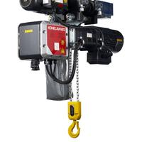 EXN Electric Chain Hoist